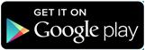 Ανακαλύψτε όλα τα πλεονεκτήματά σας με την εφαρμογή για Android