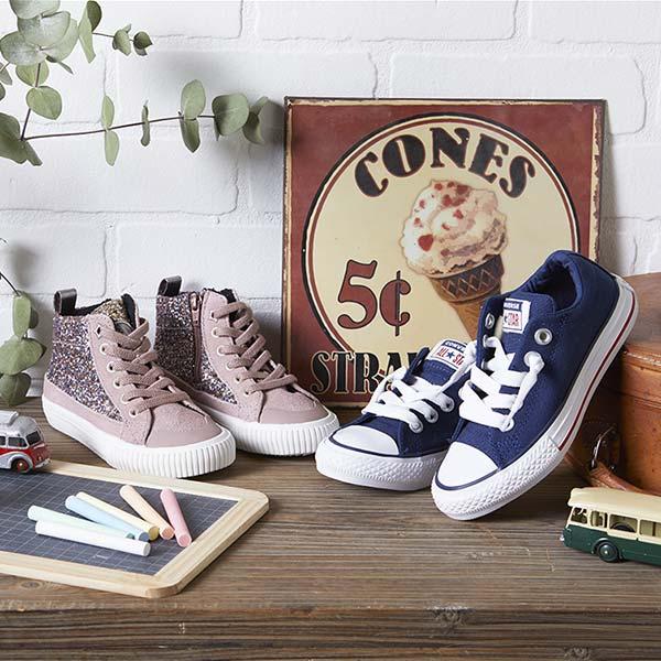 f31e5af720c59 SOLDES | Chaussures, sacs et vêtements | Livraison Gratuite | SPARTOO