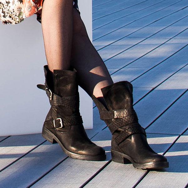 bddf8e64d5e ΕΚΠΤΩΣΕΙΣ σε παπούτσια, τσάντες και ρούχα | Δωρεάν Αποστολή | SPARTOO