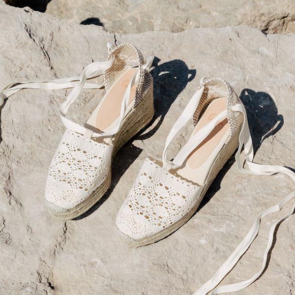premium selection 3f8d1 ef286 ΕΚΠΤΩΣΕΙΣ σε παπούτσια, τσάντες και ρούχα   Δωρεάν Αποστολή   SPARTOO