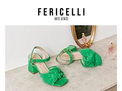 Fericelli
