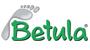 Betula Original Betula Fussbett