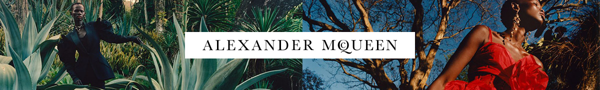 McQ Alexander McQueen