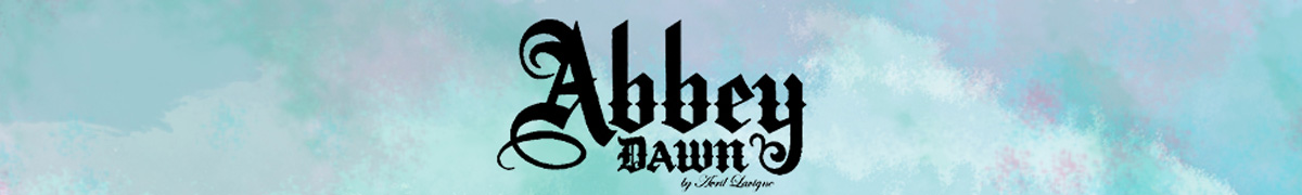Abbey Dawn