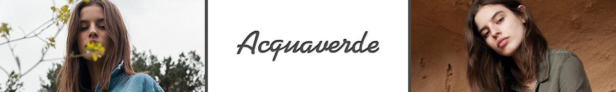 Acquaverde