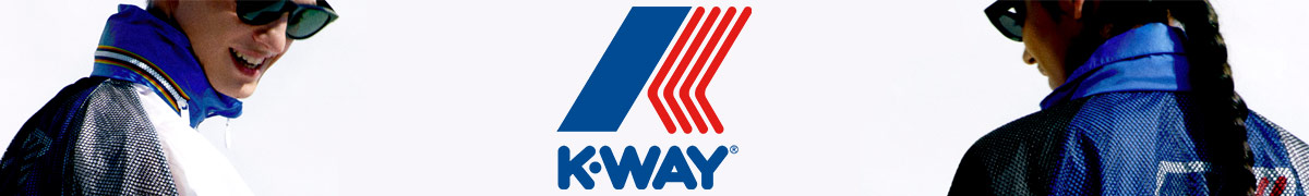 K-Way