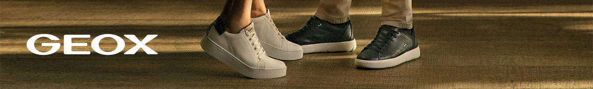 ddc6dd36ab8 GEOX - Shoes, Bags, Textile, Accessories, - Δωρεάν Αποστολή   Spartoo.gr