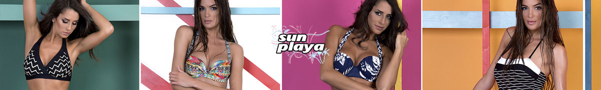 Sun Playa